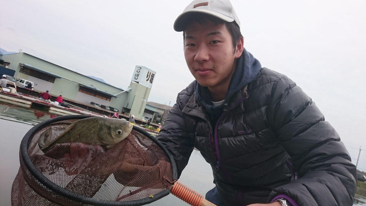 11/24 楽しい休日のトムソーヤ~!!